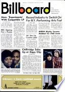 18 Feb. 1967