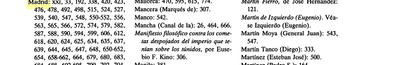 Página 861