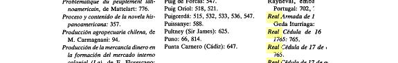 Página 868