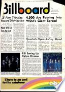 22 Oct 1966