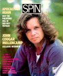 Sep. 1987