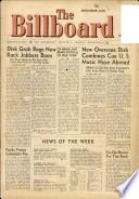 8 Feb. 1960