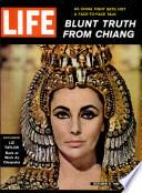 6 Oct. 1961