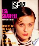 Jun. 1990