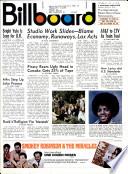 30 Oct. 1971
