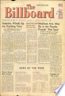 28 Dic 1959