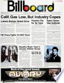 19 May 1979