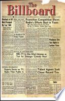 20 Feb. 1954