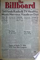 2 Ene 1954
