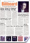 3 Oct. 1964