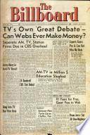 23 Jun. 1951