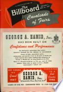 29 Nov 1947