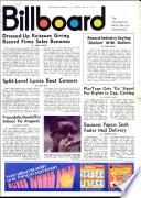 24 Jun. 1967