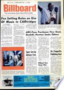 14 Mayo 1966