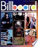 5 Feb. 2000