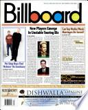 27 Abr 2002
