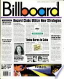 30 Ene 1999