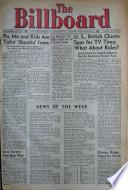 20 Nov. 1954