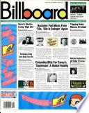 9 Sep 1995