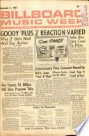 4 Sep. 1961