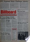8 Feb. 1964