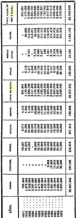 [merged small][merged small][merged small][merged small][merged small][merged small][merged small][merged small][merged small][merged small][merged small][merged small][merged small][merged small][merged small][ocr errors][merged small][merged small][merged small][merged small][merged small][merged small][merged small][merged small][merged small][merged small][merged small][merged small][merged small][merged small][ocr errors][merged small][merged small][merged small][merged small][merged small][merged small][merged small]