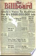 24 Feb. 1951