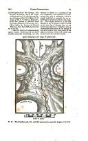 Página 85