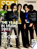 Ene. 2003