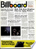 12 Jun. 1971