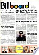 10 Jun. 1967