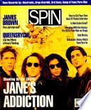 Jun. 1991
