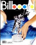 2 Sep. 2006