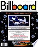 13 Dic. 1997