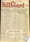 3 Nov. 1958