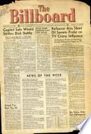 22 Ene 1955