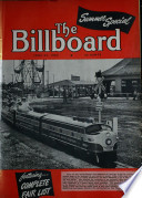 24 Jun. 1950