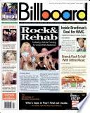 29 Mayo 2004