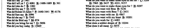 Página 1755