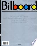 25 Ene 1997