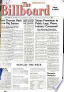 10 Nov. 1958