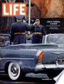 20 Nov. 1964