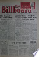 29 Feb. 1960