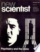 2 Nov. 1972