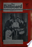 17 Dic. 1949