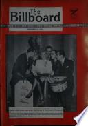 17 Dic 1949