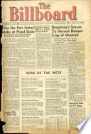 18 Sep 1954