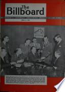 2 Abr 1949