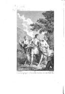 Página 106