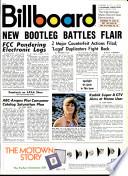 20 Nov 1971